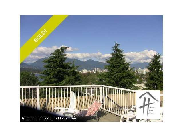 Main Photo: 306 2234 W 1ST Avenue in Vancouver: Kitsilano Condo for sale (Vancouver West)  : MLS®# V852512