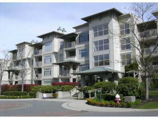 "Main Photo: 307 8220 JONES Road in Richmond: Brighouse South Condo for sale in ""LAGUNA"" : MLS®# V819292"