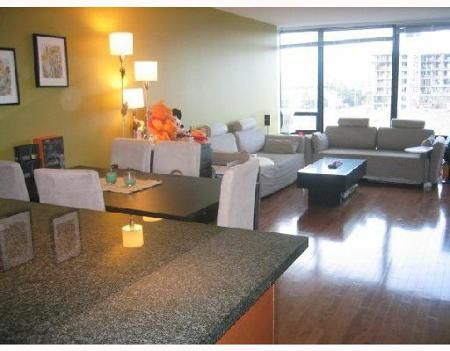 Main Photo: #805 9180 Hemlock Drive in Richmond: McLennan North House for sale : MLS®# V673320