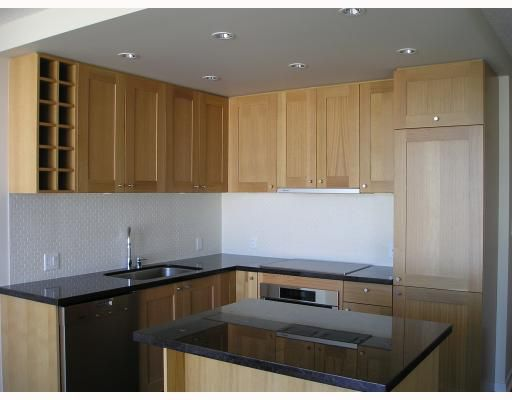 """Main Photo: 1605 821 CAMBIE Street in Vancouver: Downtown VW Condo for sale in """"RAFFLES"""" (Vancouver West)  : MLS®# V776486"""