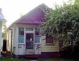 Main Photo: 245 CENTENNIAL Street in WINNIPEG: River Heights / Tuxedo / Linden Woods Single Family Detached for sale (South Winnipeg)  : MLS®# 9913242