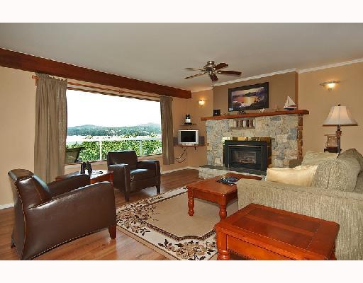 Photo 6: Photos: 5203 HIGHWAY 101 BB in Sechelt: Sechelt District House for sale (Sunshine Coast)  : MLS®# V717733