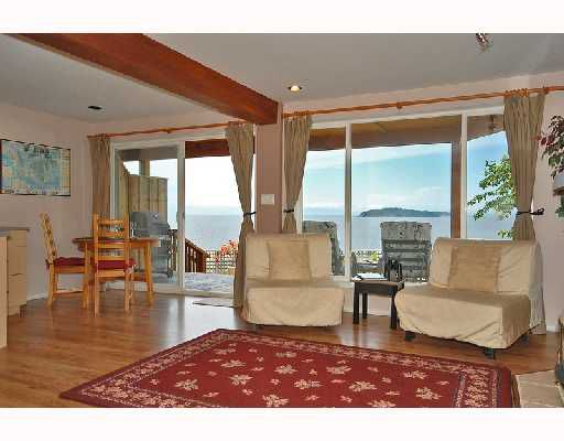 Photo 7: Photos: 5203 HIGHWAY 101 BB in Sechelt: Sechelt District House for sale (Sunshine Coast)  : MLS®# V717733