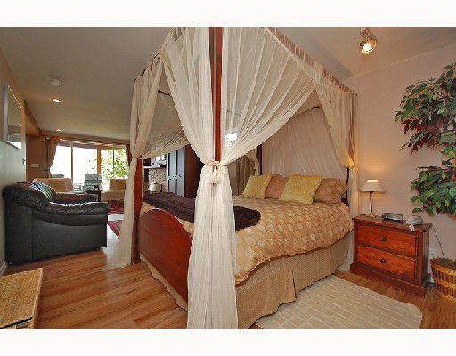 Photo 8: Photos: 5203 HIGHWAY 101 BB in Sechelt: Sechelt District House for sale (Sunshine Coast)  : MLS®# V717733