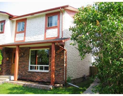 Main Photo: 1004 CHANCELLOR Drive in WINNIPEG: Fort Garry / Whyte Ridge / St Norbert Residential for sale (South Winnipeg)  : MLS®# 2812568