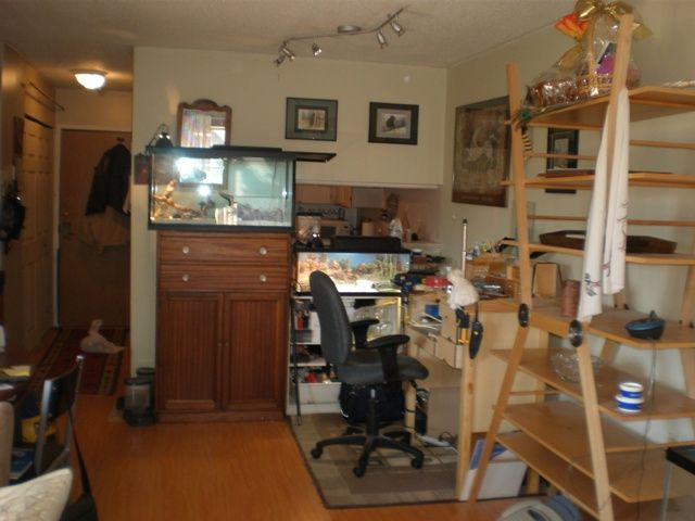 "Photo 4: Photos: 308 607 E 8TH Avenue in Vancouver: Mount Pleasant VE Condo for sale in ""MIRASOL"" (Vancouver East)  : MLS®# V753349"