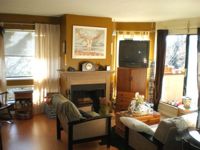 "Photo 2: Photos: 308 607 E 8TH Avenue in Vancouver: Mount Pleasant VE Condo for sale in ""MIRASOL"" (Vancouver East)  : MLS®# V753349"
