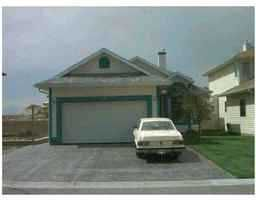 Main Photo:  in CALGARY: Scenic Acres Residential Detached Single Family for sale (Calgary)  : MLS®# C9928967