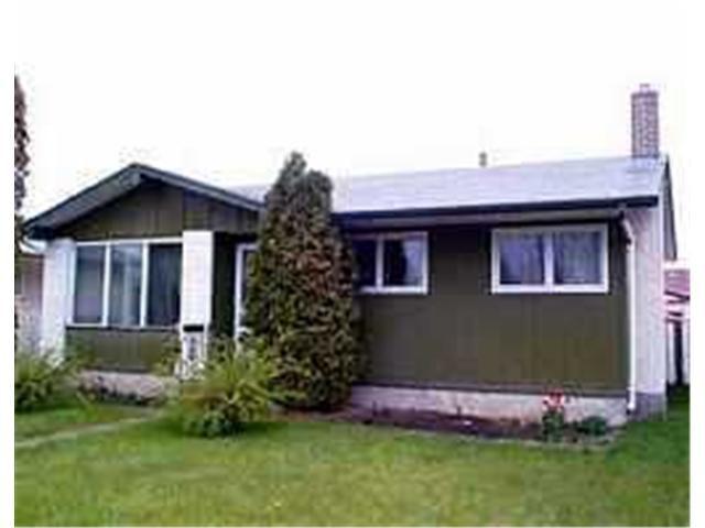 Main Photo: 47 CITADEL Crescent in WINNIPEG: Maples / Tyndall Park Residential for sale (North West Winnipeg)  : MLS®# 2206982