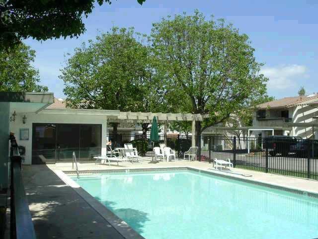 Main Photo: SOUTH ESCONDIDO Residential for sale : 2 bedrooms : 440 Citracado Parkway #37 in Escondido
