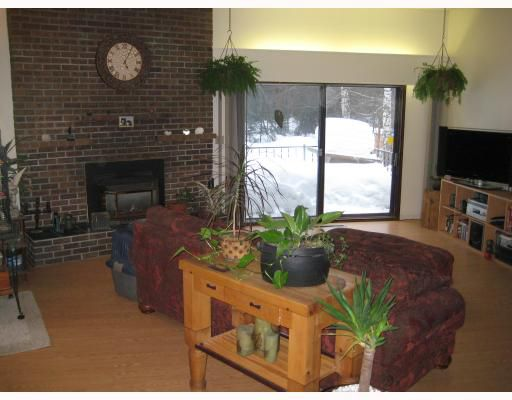 """Main Photo: 2187 MACDONALD Avenue in Prince_George: Assman House for sale in """"ASSMAN"""" (PG City Central (Zone 72))  : MLS®# N190176"""