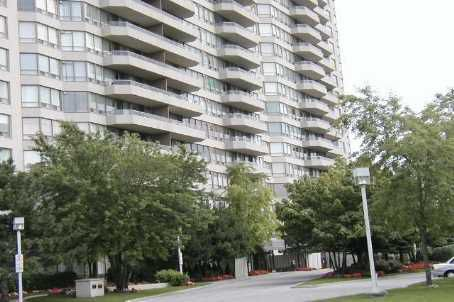 Main Photo: 17 3 Greystone Walk in Toronto: Condo for sale (E08: TORONTO)  : MLS®# E1594426