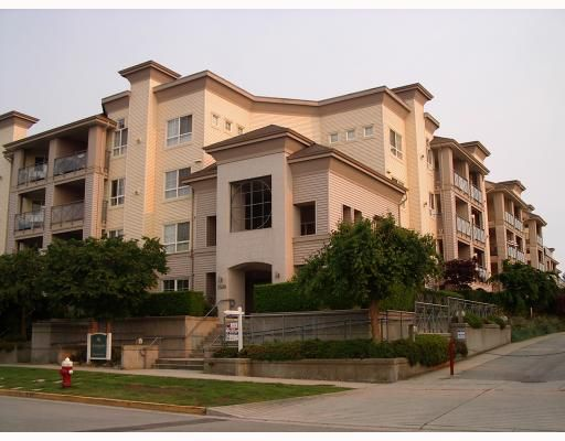 "Main Photo: 231 5500 ANDREWS Road in Richmond: Steveston South Condo for sale in ""Southwater at Steveston"" : MLS®# V771008"