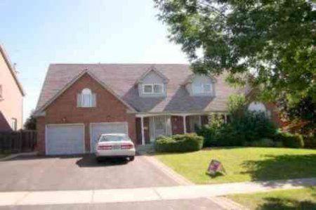 Main Photo: 29 Calderbridge: Freehold for sale : MLS®# n534645