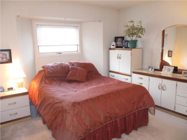 Photo 8: Photos: 1851 PLESSIS Road in WINNIPEG: Transcona Residential for sale (North East Winnipeg)  : MLS®# 1011904
