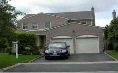 Main Photo: 76 Longwater Chase: Freehold for sale