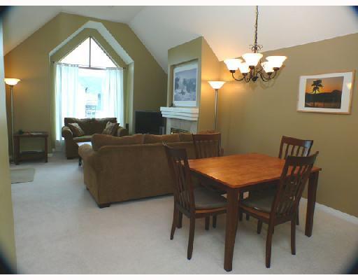 Main Photo: 401 1650 GRANT Avenue in Port_Coquitlam: Glenwood PQ Condo for sale (Port Coquitlam)  : MLS®# V730894