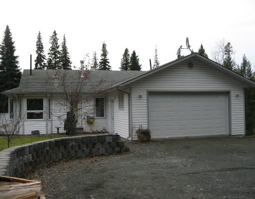"""Main Photo: 6204 BENCH Drive in Prince_George: Nechako Bench House for sale in """"NORTH NECHAKO"""" (PG City North (Zone 73))  : MLS®# N188106"""