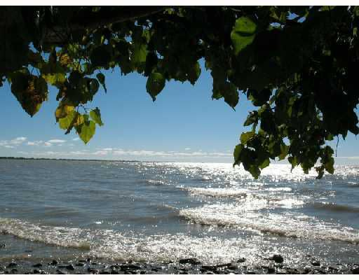 Main Photo:  in ST LAURENT: Manitoba Other Vacant Land for sale : MLS®# 2716192