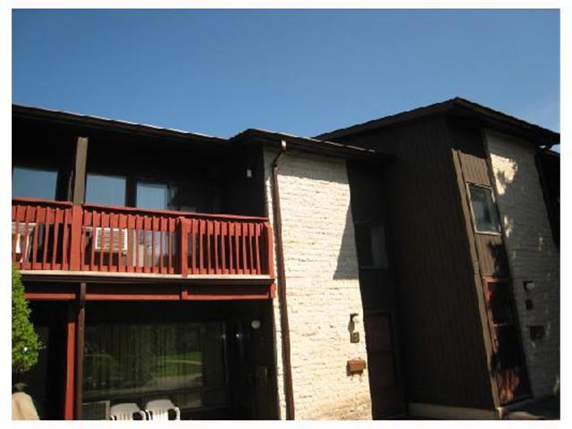 Main Photo: 30 120 SCOTSWOOD Drive in WINNIPEG: Charleswood Condominium for sale (South Winnipeg)  : MLS®# 2808838