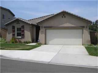 Main Photo: SAN MARCOS House for sale : 3 bedrooms : 272 Glendale