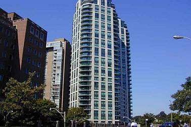 Main Photo: 03 300 E Bloor Street in Toronto: Condo for sale (C09: TORONTO)  : MLS®# C1999937