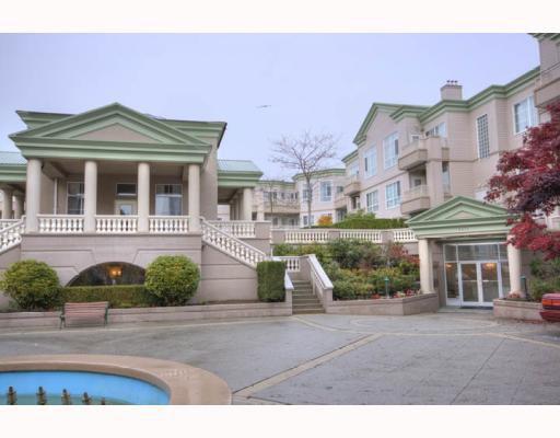 "Main Photo: 303 8975 JONES Road in Richmond: Brighouse South Condo for sale in ""REGENT GATE"" : MLS®# V765231"