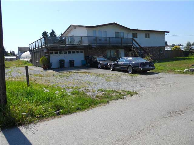Main Photo: 6148 14TH Avenue in Burnaby: Big Bend House for sale (Burnaby South)