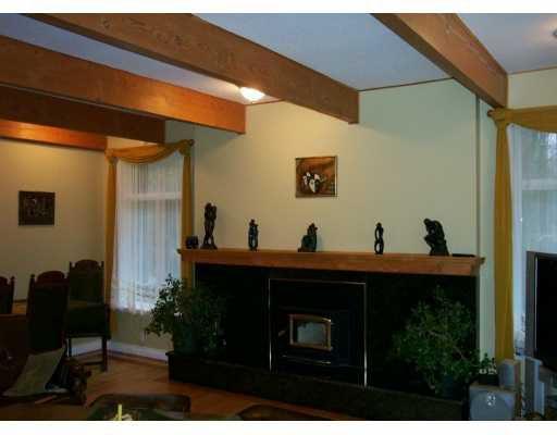 Photo 4: Photos: 27407 112TH AV in Maple Ridge: Whonnock House for sale : MLS®# V565316
