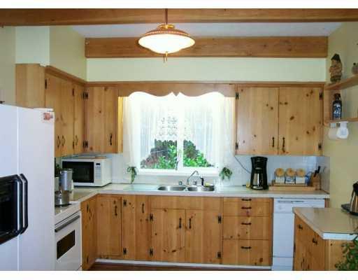 Photo 3: Photos: 27407 112TH AV in Maple Ridge: Whonnock House for sale : MLS®# V565316