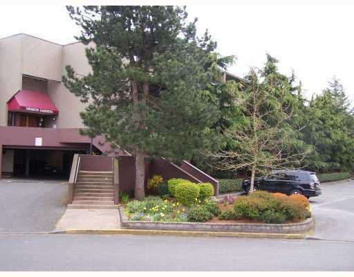 "Main Photo: 207 9300 GLENACRES Drive in Richmond: Saunders Condo for sale in ""SHARON ESTATES"" : MLS®# V766872"
