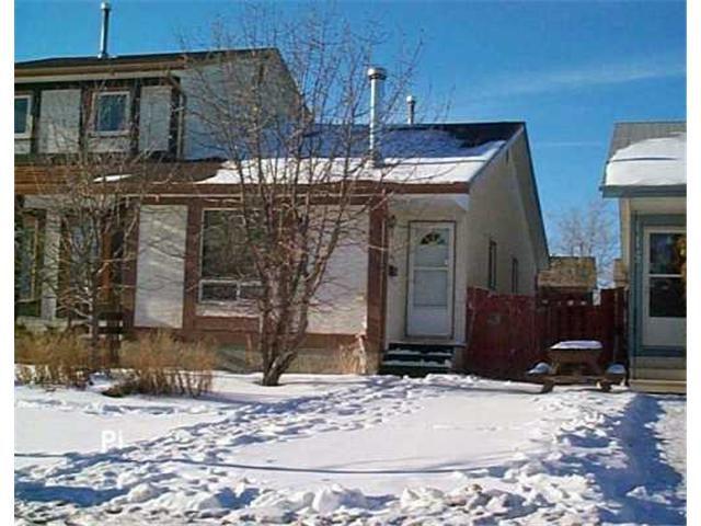 Main Photo: 119 GULL LAKE Road in WINNIPEG: Fort Garry / Whyte Ridge / St Norbert Residential for sale (South Winnipeg)  : MLS®# 2620520