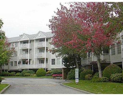 """Main Photo: 210 7571 MOFFATT RD in Richmond: Brighouse South Condo for sale in """"BRIGANTINE SQUARE"""" : MLS®# V563810"""