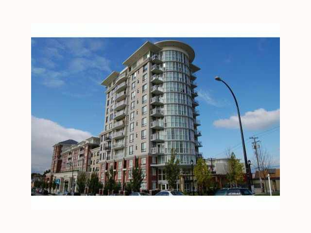 "Main Photo: 951 1483 E KING EDWARD Avenue in Vancouver: Knight Condo for sale in ""KING EDWARD VILLAGE"" (Vancouver East)  : MLS®# V817777"
