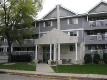 Main Photo: 108 910 9th Street East in Saskatoon: Varsity View Condominium for sale (Saskatoon Area 02)  : MLS®# 374451