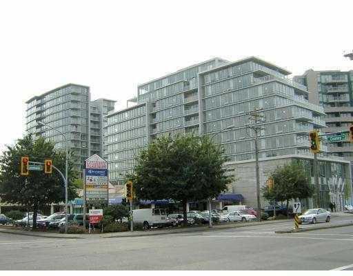 801 8288 LANSDOWNE Road In Richmond Brighouse Condo For Sale VERSTANTE MLSR V756999
