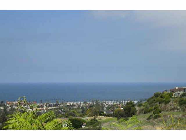 Main Photo: LA JOLLA Residential Rental for rent : 5 bedrooms : 2674 Costebelle