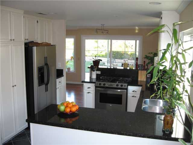 Main Photo: UNIVERSITY CITY House for sale : 3 bedrooms : 10515 Feller Cove in San Diego