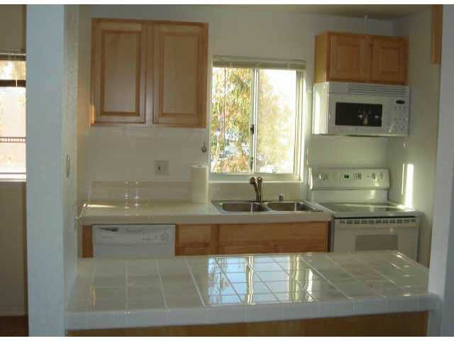 Main Photo: POINT LOMA Residential for sale : 2 bedrooms : 3142 Midway Dr. #B309 in San Diego