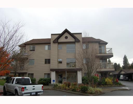 """Main Photo: A202 40100 WILLOW Crescent in Squamish: Garibaldi Estates Condo for sale in """"DIAMOND HEAD PLACE"""" : MLS®# V742225"""