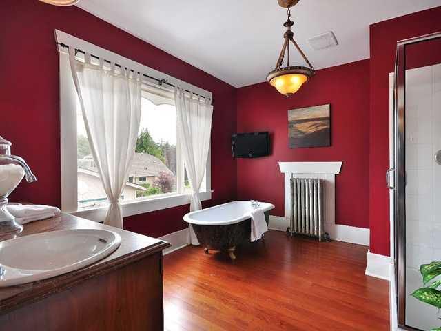 Photo 7: Photos: 211 REGINA Street in New Westminster: Queens Park House for sale : MLS®# V847905