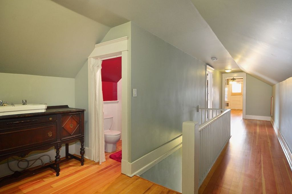 Photo 10: Photos: 211 REGINA Street in New Westminster: Queens Park House for sale : MLS®# V847905