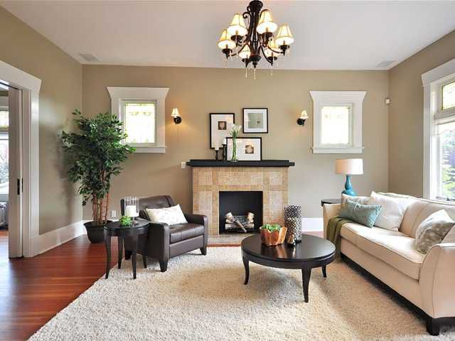 Photo 3: Photos: 211 REGINA Street in New Westminster: Queens Park House for sale : MLS®# V847905
