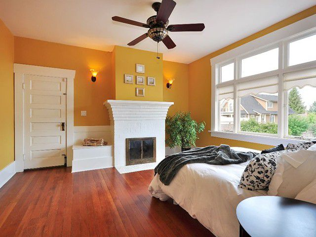 Photo 6: Photos: 211 REGINA Street in New Westminster: Queens Park House for sale : MLS®# V847905
