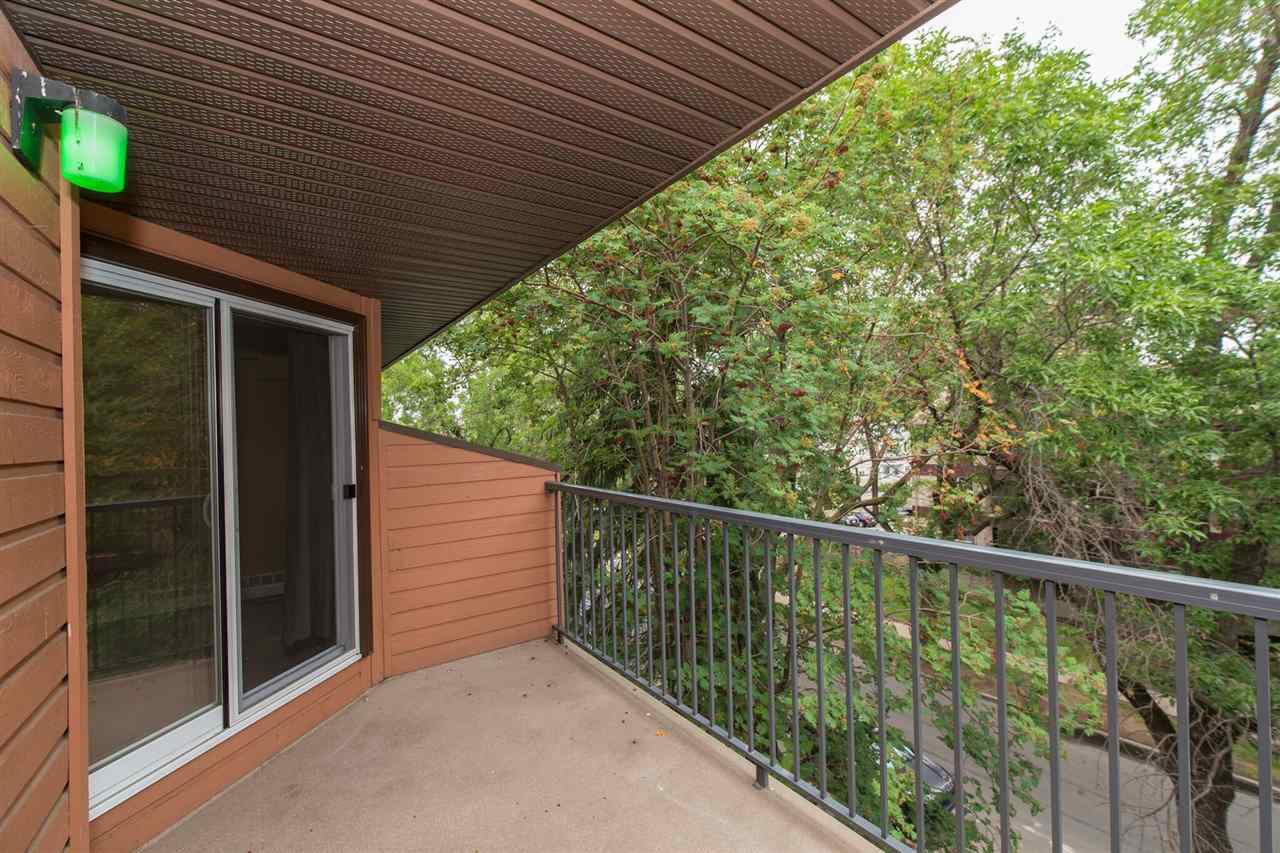 Main Photo: 404 10514 92 Street in Edmonton: Zone 13 Condo for sale : MLS®# E4165343