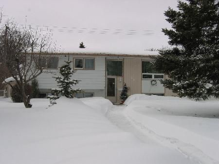 Main Photo: 28 Addison Cres. in : MB RED for sale : MLS®# 2602722