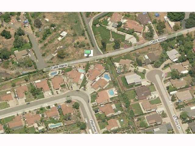 Main Photo: SAN MARCOS Property for sale: 1146 Calle Maria