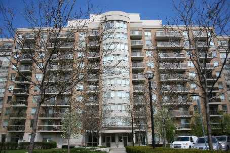 Main Photo: 33 650 W Lawrence Avenue in Toronto: Condo for sale (C04: TORONTO)  : MLS®# C1854471