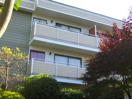 Main Photo: #117 750 E 7th Avenue in Vancouver: Mount Pleasant VE House for sale (Vancouver East)  : MLS®# V548381