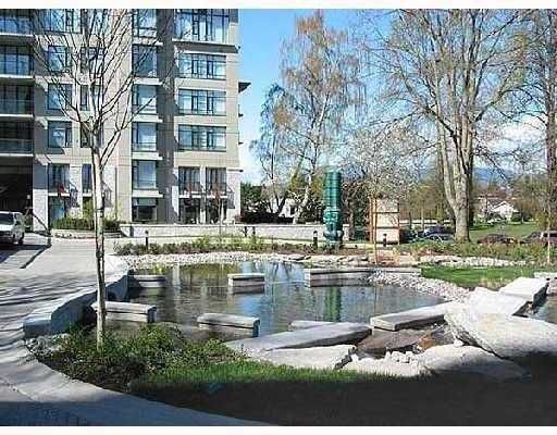 """Main Photo: 320 4685 VALLEY Drive in Vancouver: Quilchena Condo for sale in """"MARGUERITE HOUSE I"""" (Vancouver West)  : MLS®# V753054"""